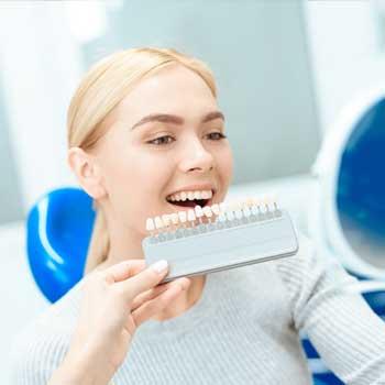 Dental-Veneers-Dental-Services-in-Coral-Gables-350px