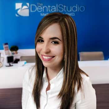 Giovanna-Rivas-The-Dental-Studio-Miami-Dentist-in-Coral-Gables-350px