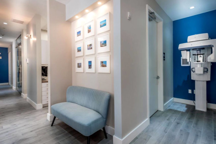 Technology-The-Dental-Studio-Miami-Banner-Dentist-in-Coral-Gables